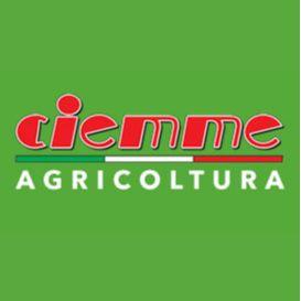 CIEMME AGRICOLTURA