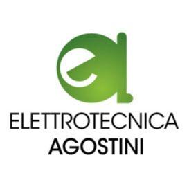 Elettrotecnica Agostini