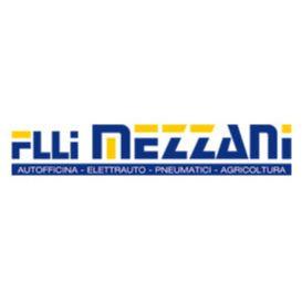F.lli Mezzani