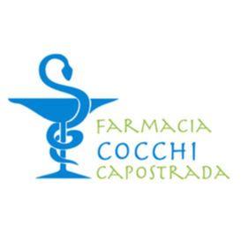 Farmacia Dott. Cocchi Federico