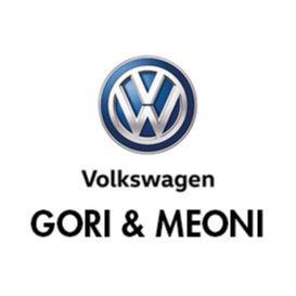 GORI & MEONI