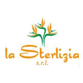 La Sterlizia