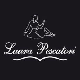 Laura Pescatori