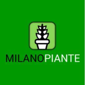 Milano Piante