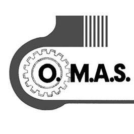 O.M.A.S. SRL
