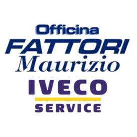 Officina Fattori Maurizio