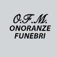 Onoranze Funebri Molendi