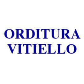 ORDITURA VITIELLO