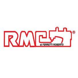 RMC di Ferretti Roberto