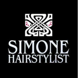 Simone Hair Stylist
